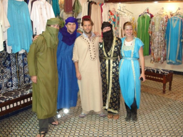 New Traditional Moroccan Women Clothing A Women39s Guide To Moroccan